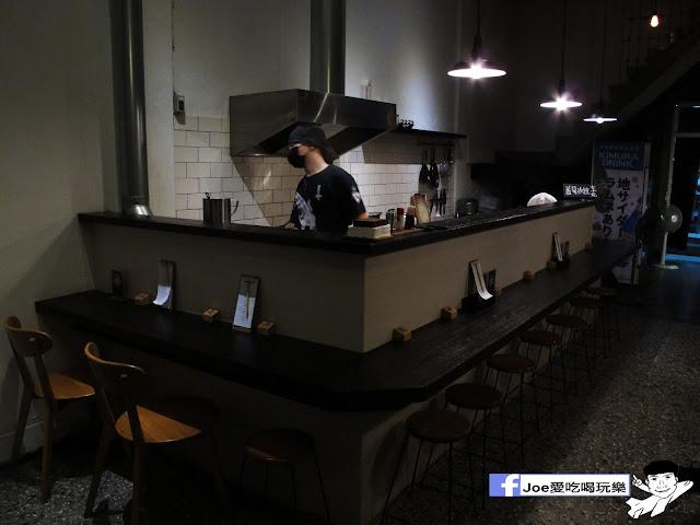 IMG 2216 - 【台中美食】 man 深夜拉麵 另一品牌 燒餃專門店 次男 日食料理製作所 , 主打 燒餃以及 鐵板燒麵, 現在來打一下還有招待可口可樂喔!!