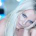 'Slumber Party' de Britney Spears no logró el debut esperado