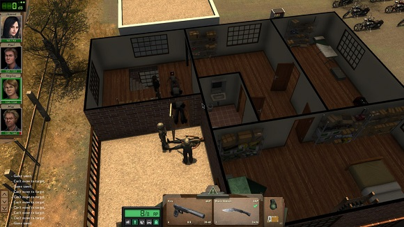 dead-state-reanimated-pc-screenshot-www.ovagames.com-1