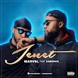 NEW MUSIC: Marvel - Jenet (Feat. DannyJoe)