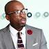 DJ Sbu's exes come knocking after falling for 'big money' joke