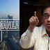 Health expert, nanawagan na muling ibalik sa ECQ ang Metro Manila.