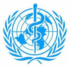 Organisasi-organisasi yang berada di bawah naungan PBB ...