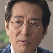 Jung Kook Pyo
