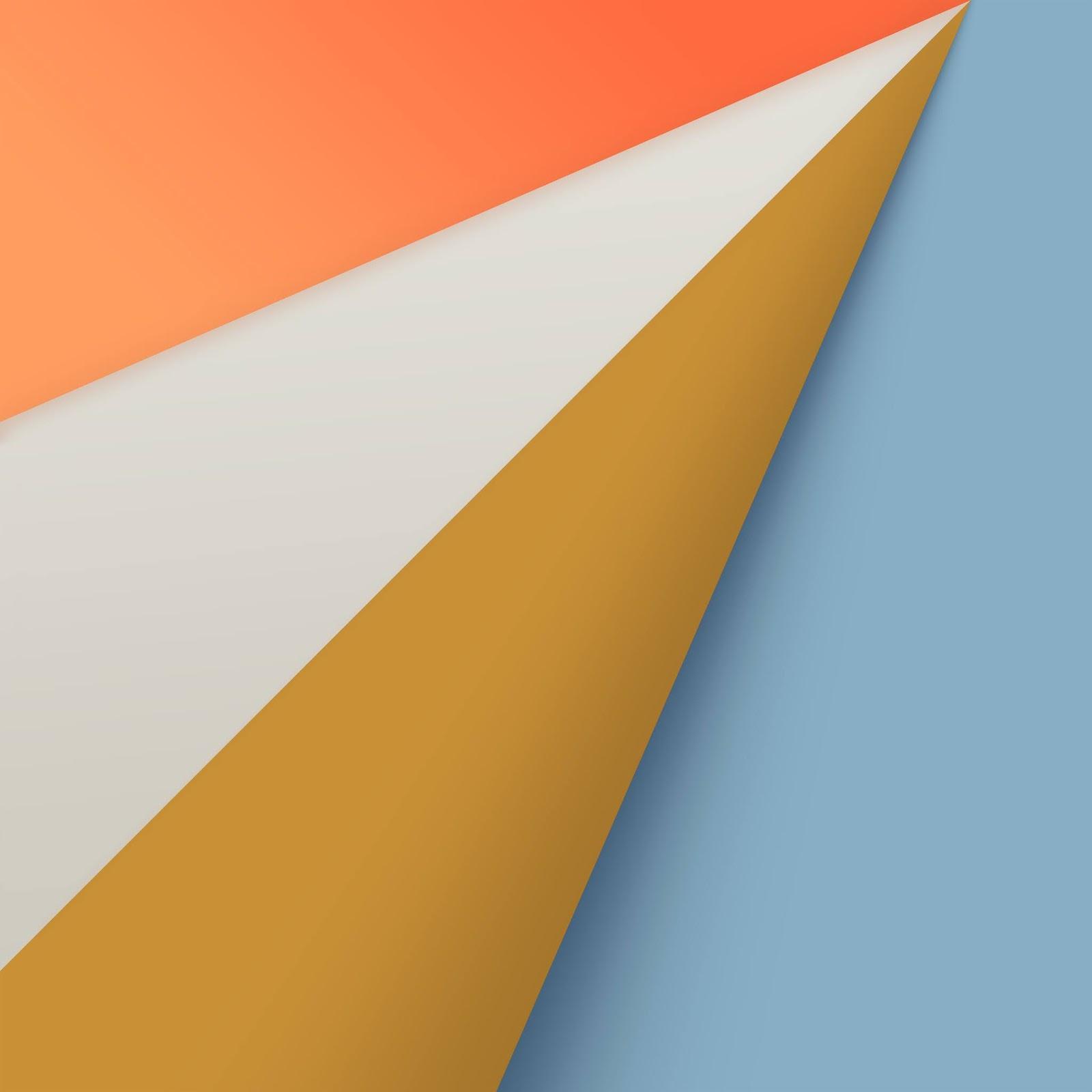 mac-os-big-sur-wallpaper-orange-white