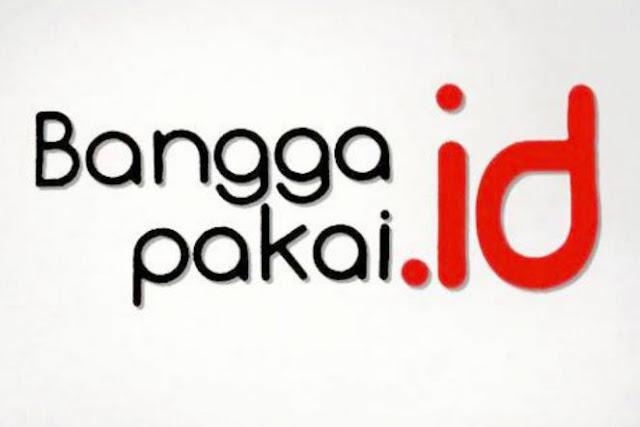 Mari Vote Gampong Pasar Kota Bakti dan Blang Dhod  di ID Website Awards