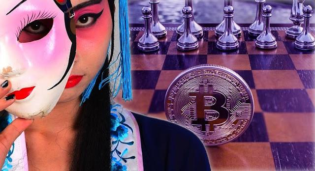 Au-cours-des-12-dernières-années,-les-crypto-monnaies-se-sont-remises-de-la-confusion-de-la-Chine-près-de-deux-douzaines-de-fois