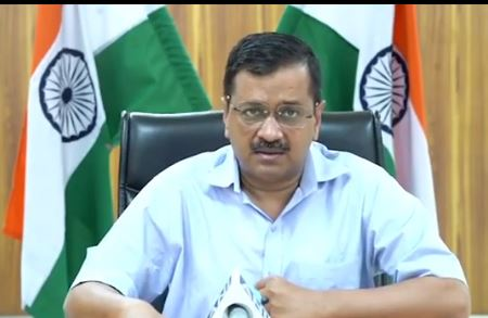 Arvind Kejriwal Age, Height, Weight, Net Worth, Wife, Wiki, Family, Bio