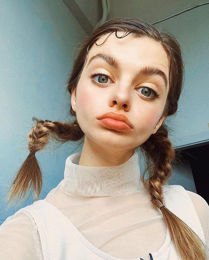 Maria Oz