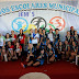Jogos Escolares Municipais, JEM's 2019 Ji-Paraná