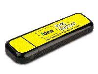 Unlock Huawei EG162E USB Modem Totally Free