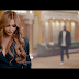 Exclusive Video | Arash ft. Helena - One Night In Dubai (Official Video)