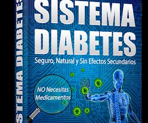 DESCARGA guía Completa de SISTEMA DIABETES