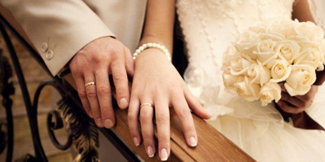Memahami Dampak dan Risiko Pernikahan Dini