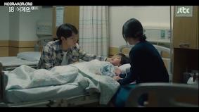 Review Drama Korea: 18 Again, Kesempatan Kedua untuk Hong Dae Young?