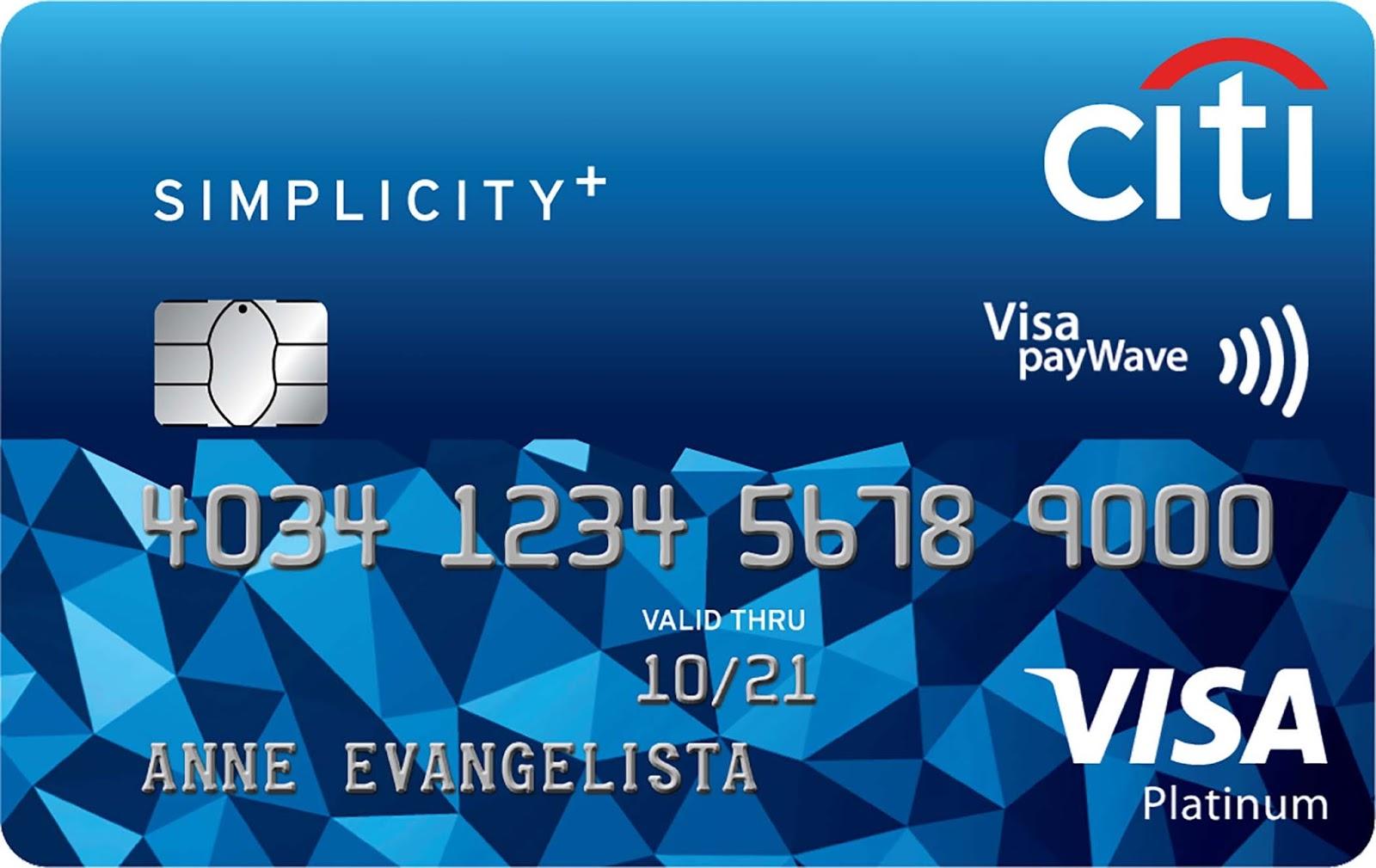 Asia Travel Book: 11張最好用的信用卡,月入RM2000都能申請!
