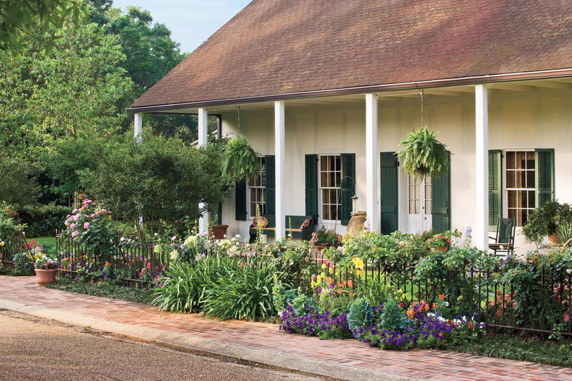 best landscaping ideas and yards tips