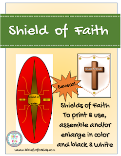 https://www.biblefunforkids.com/2016/04/armor-of-god-shield-of-faith.html
