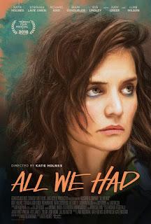 All We Had (2016) [Subthai ซับไทย]