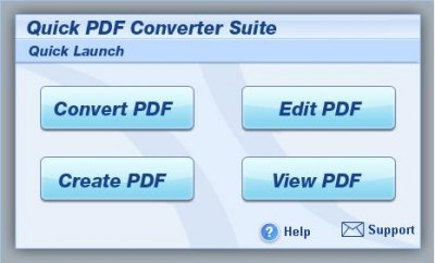 Version converter excel full free download software pdf to