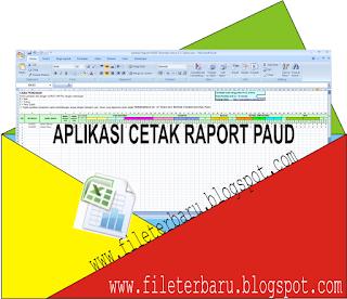 http://www.fileterbaru.blogspot.com/