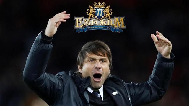 Chelsea Tidak Boleh Berkecil Hati Berhadapan Dengan Barcelona Di Babak 16 Besar.
