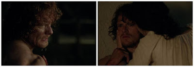 El trauma de Jamie tras pasar por las manos de Black Randall