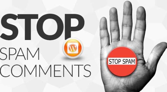 Cara membuat link aktif di komentar blog maupun disqus