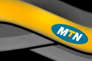 How To Activate MTN game+ MB And Get 300MB For Free price in nigeria