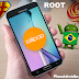 Como Fazer Root No Galaxy Grand Prime Duos (SM-G530H) (Android 5.0.2)