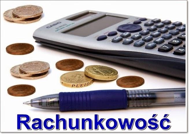 rachunkowosc-spolki