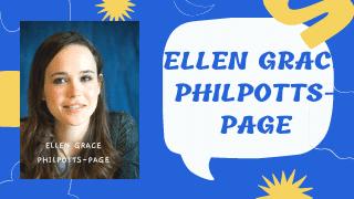 Ellen Grace Philpotts-Page