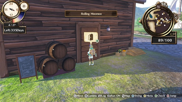 atelier-firis-the-alchemist-and-the-mysterious-journey-pc-screenshot-www.ovagames.com-6