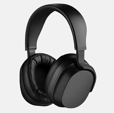 https://drop.com/buy/drop-wireless-headphones?utm_source=linkshare&referer=3Y29Z6