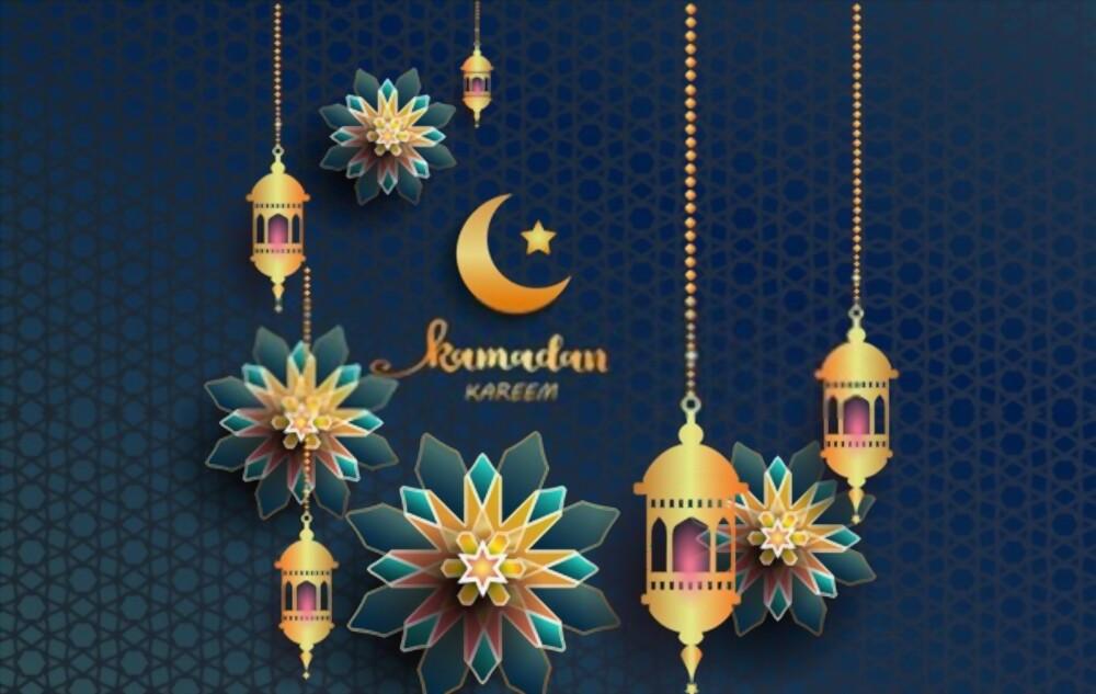 মাহে রমজান ২০২১ সেহরী ও ইফতারের সময়সূচী   Ramadan 2021 Sehri and Iftar schedule