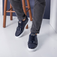 pantofi-casual-ieftini-barbati-9