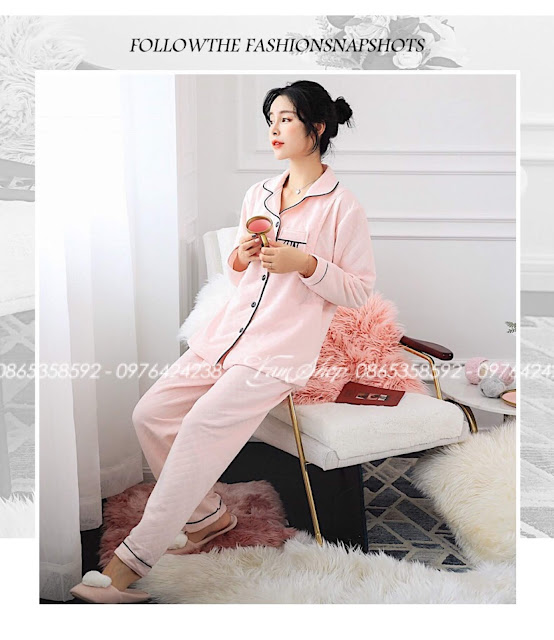 Dia chi ban bo do sau sinh tai Trang Tien