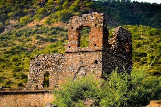 rajasthani image photo