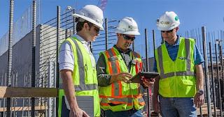Civil EngineerJobs Vacancy Construction company Location Sharjah