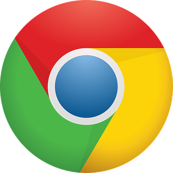 password-for-chrome-browser