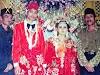Resepsi Pernikahan Sya'roni Aqsam
