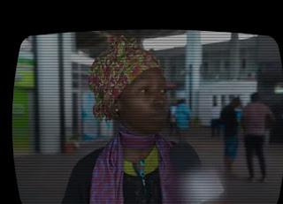 VIDEO | Hawa Ntarejea – Kucheka | Download mp4