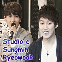 http://arabsuperelf.blogspot.com/2015/09/super-elf-studio-c-super-junior-sungmin.html