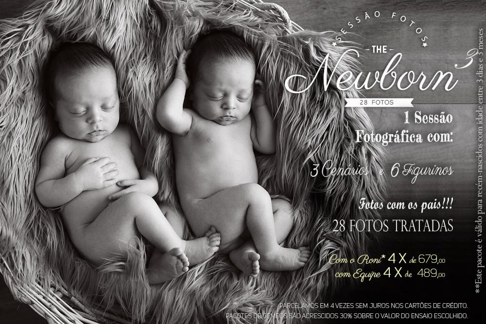 book newborn, ensaio newborn, preço de fotos de recém-nascido, preço newborn, valor newborn