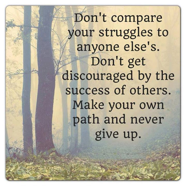 Motivational Quotes About Success: Dont Get Discouraged Quotes. QuotesGram