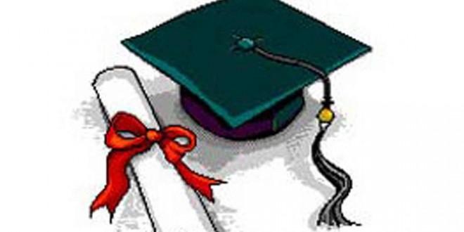 """تعرف علي توزيع مجموع درجات الشهادة الإعدادية 2016  """"الصف الثالث الإعدادي"""" وزارة التربية والتعليم"""