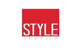 Style Textile Pvt Ltd Jobs Architect & Interior Designer
