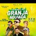 Carnaval é na Granja Águida, em Nova Olinda - PARTICIPE!