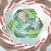 ZPP Meio Ambiente: Os 8 R's da sustentabilidade