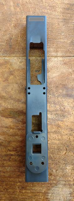 AKMS-Custom-Receiver